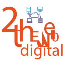 2TheWeb Digital